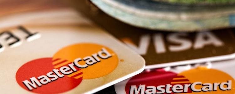 Mastercard says German Priceless Specials loyalty program breached