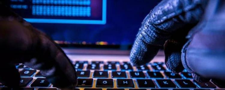 UAE residents lost $1.05bln to cybercrime in 2017