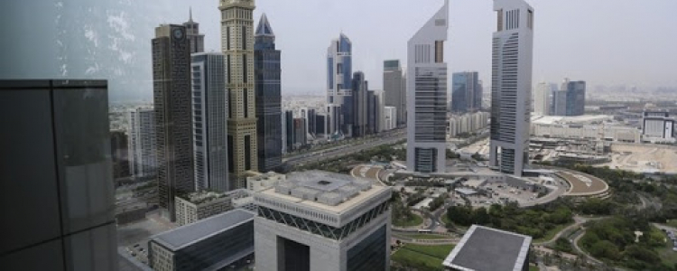 DIFC partners with PwC to offer online solution for data privacy