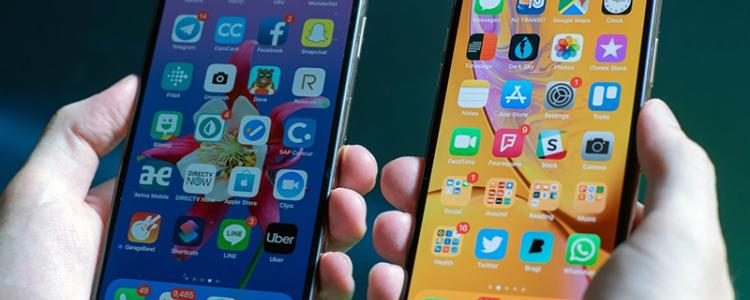Apple Fixes iOS Flaw That Opened iPhones to Jailbreaks