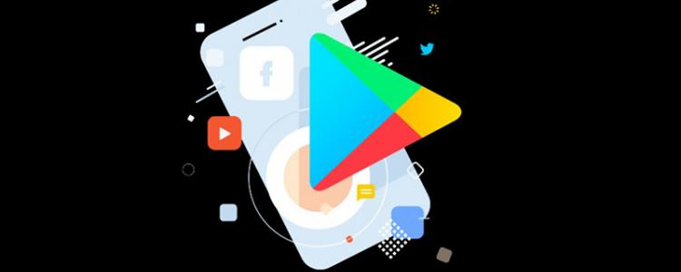 Malicious Android app had more than 100 million downloads in Google Play