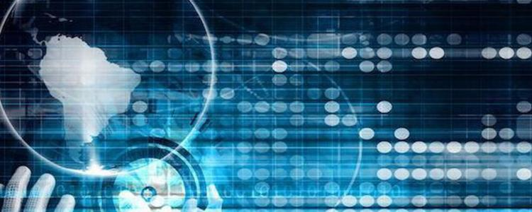 What's Next for Cybersecurity in 2018?
