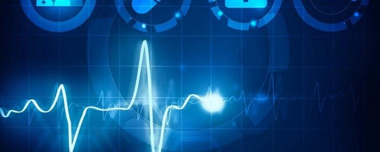 Cybersecurity Flaws Could Impact Medical Devices