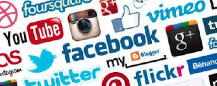 New Online Shopping Malware Hiding in Social Media Buttons