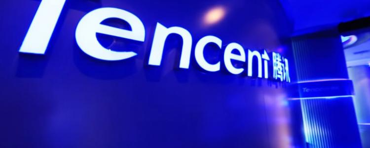 Tencent, Sina apps targeted in Chinese privacy crackdown