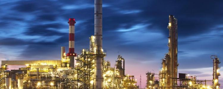 Protecting Energy Systems from Cyber-Attacks