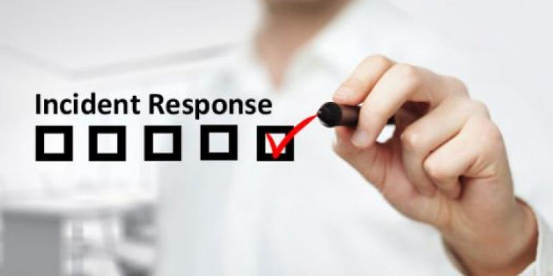incident response An optimal incident response solution allows various actors to view common dashboards, includes the collection of assets and artifacts pertaining to stages of investigation or remediation.